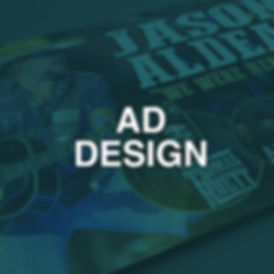 AD BUTTON 1 copy.jpg