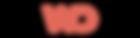 WD logo.png