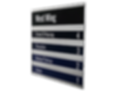 building-directory-signs-main.png