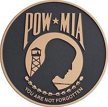 POW_MIA.jpg