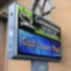 church_sign_cornerstone_nazarene_4680.jp