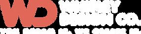 logo w slogan dark bg.png