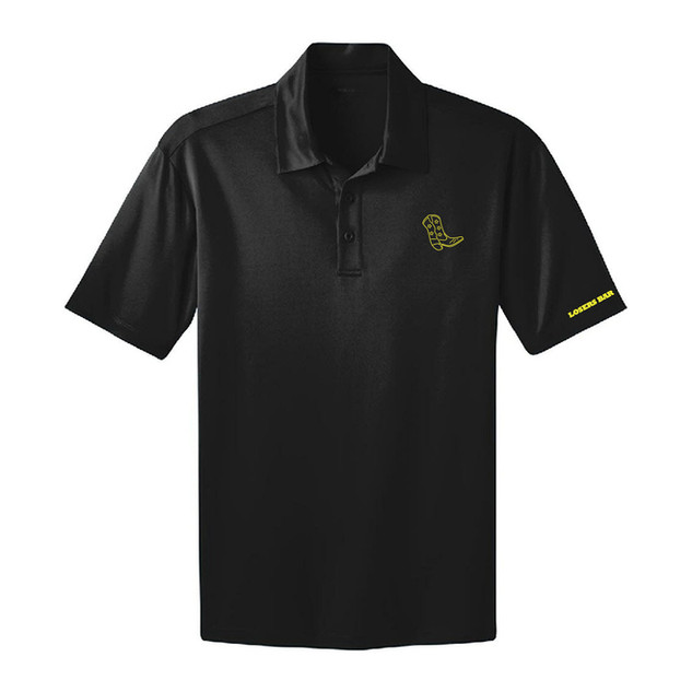 losers golf shirt.jpg