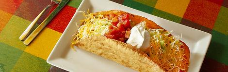 Los Feuntes_Taco Salad Fajitas.jpg