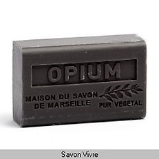 savon-125gr-au-beurre-de-karite-bio-opiu