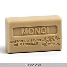 savon-125gr-au-beurre-de-karite-bio-mono
