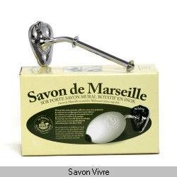 porte-savon-mural-acier-inoxydable.jpg