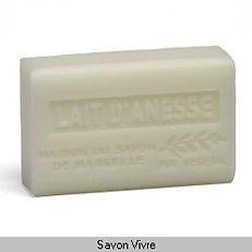 savon-125gr-au-beurre-de-karite-bio-lait
