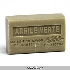 savon-125gr-au-beurre-de-karite-bio-argi