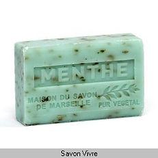 savon-125gr-au-beurre-de-karite-bio-ment