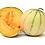 Thumbnail: Melon en lamelle.