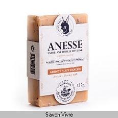 savon-duo-125gr-au-lait-d-anesse-abricot