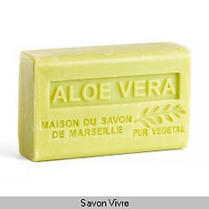 savon-125gr-au-beurre-de-karite-bio-aloe