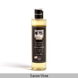 GM-gel-douche-250ml-homme-huile-d-argan-