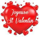 coeur_st_valentin.jpg