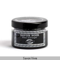 savon-noir-hammam-300ml-fleur-d-oranger.