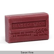 savon-125gr-au-beurre-de-karite-bio-frai