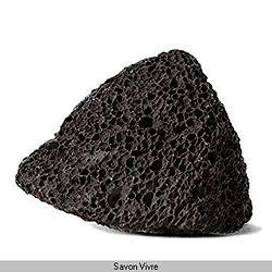 pierre volcanique.jpg