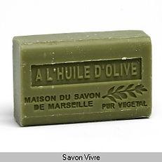 savon-125gr-au-beurre-de-karite-bio-huil