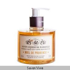 savon-liquide-de-marseille-330ml-miel-de
