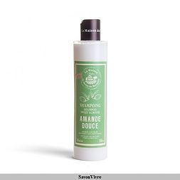 shampoing-250ml-amande-douce.jpg