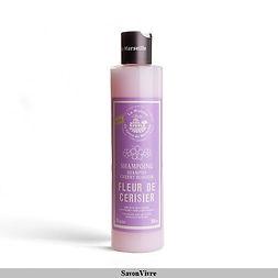 shampoing-250ml-fleur-de-cerisier.jpg