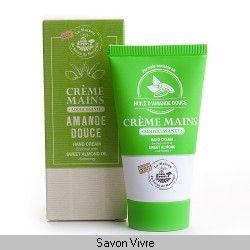 creme-mains-tube-75ml-huile-d-amande-dou