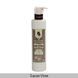 lait-corporel-de-soin-250ml-premium-10-d