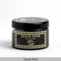 savon-noir-hammam-300ml-eucalyptus.jpg