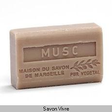 savon-125gr-au-beurre-de-karite-bio-musc