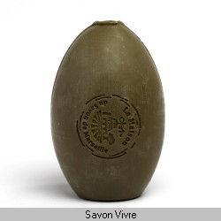 recharge-porte-savon-270gr-huile-d-argan