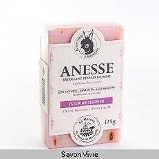 savon-duo-125gr-au-lait-d-anesse-fleur-d