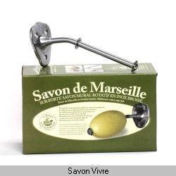 porte-savon-mural-acier-inoxydable-mat.j
