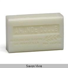 savon-125gr-au-beurre-de-karite-bio-aman