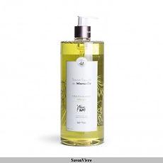 savon-liquide-de-marseille-1l-huile-d-ol