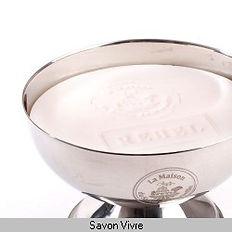 GR-savon-a-barbe-150g-gamme-rebel-bol.jp