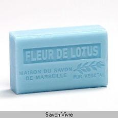 savon-125gr-au-beurre-de-karite-bio-fleu