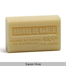 savon-125gr-au-beurre-de-karite-bio-beur