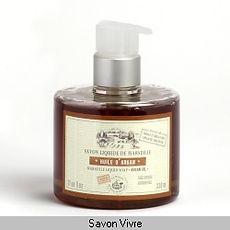 savon-liquide-de-marseille-330ml-huile-d