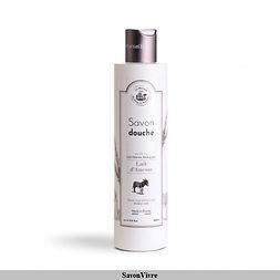 savon-douche-anesse-lait-d-anesse-250ml.