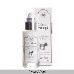 serum-visage-30ml-lait-d-anesse-bio.jpg