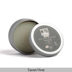 GM-savon-a-barbe-150g-gamme-mister.jpg