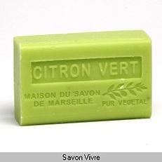 savon-125gr-au-beurre-de-karite-bio-citr