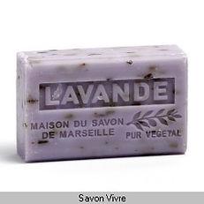 savon-125gr-au-beurre-de-karite-bio-lava