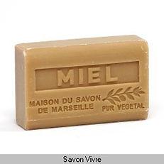 savon-125gr-au-beurre-de-karite-bio-miel