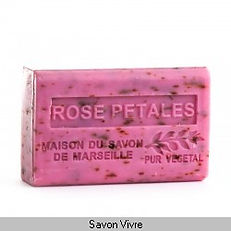 savon-125gr-au-beurre-de-karite-bio-rose