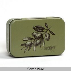 boite-savon-metal-olive.jpg