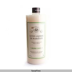 savon-liquide-de-marseille-1l-amande-dou