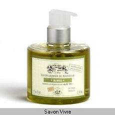 savon-liquide-330ml-huile-olive-bio.jpg