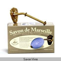 porte-savon-mural-laiton.jpg